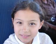 1-Monique-on-a-Khanya-school-bus-in-April-2007